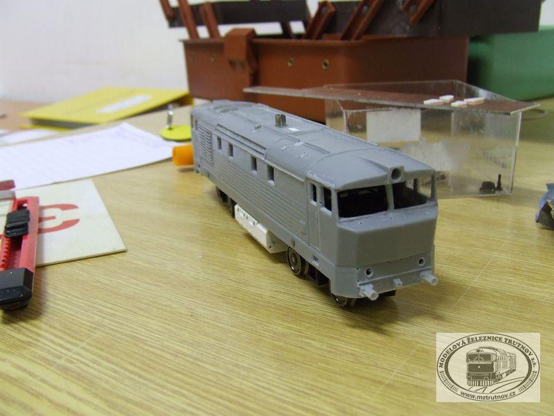 DSCF1272