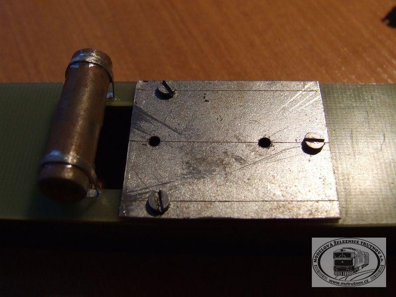 DSCF2812