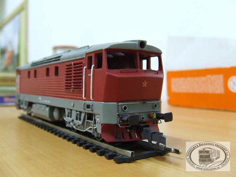DSCF4716