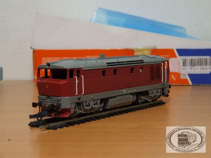 DSCF4725