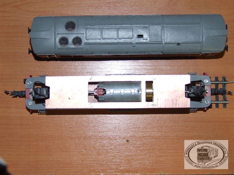 DSCF4735