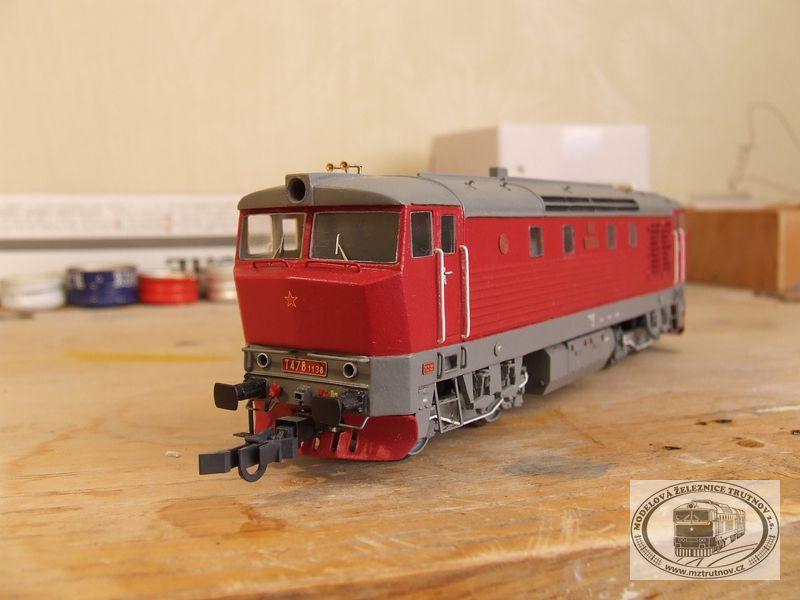 DSCF6180