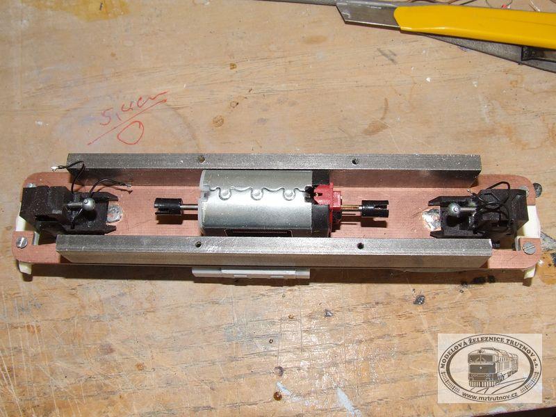 DSCF7195