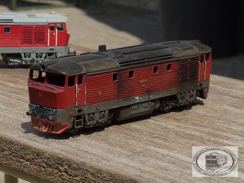 DSCF9343