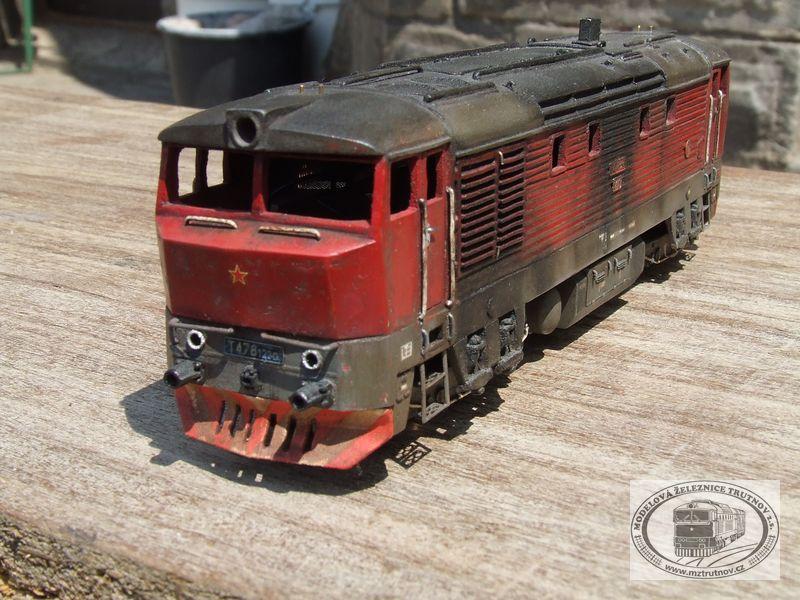 DSCF9364