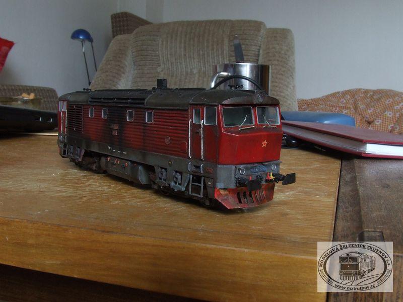 DSCF9426