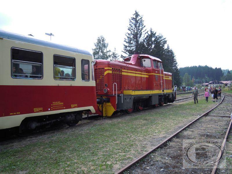 DSCN1520