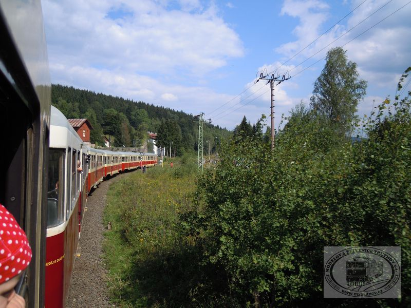 DSCN1540
