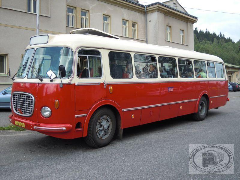DSCN1591