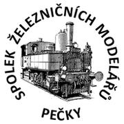 logo_es_180x180