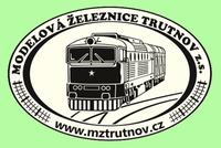 Modelová železnice Trutnov z.s.