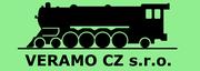 logo_veramo_180x64