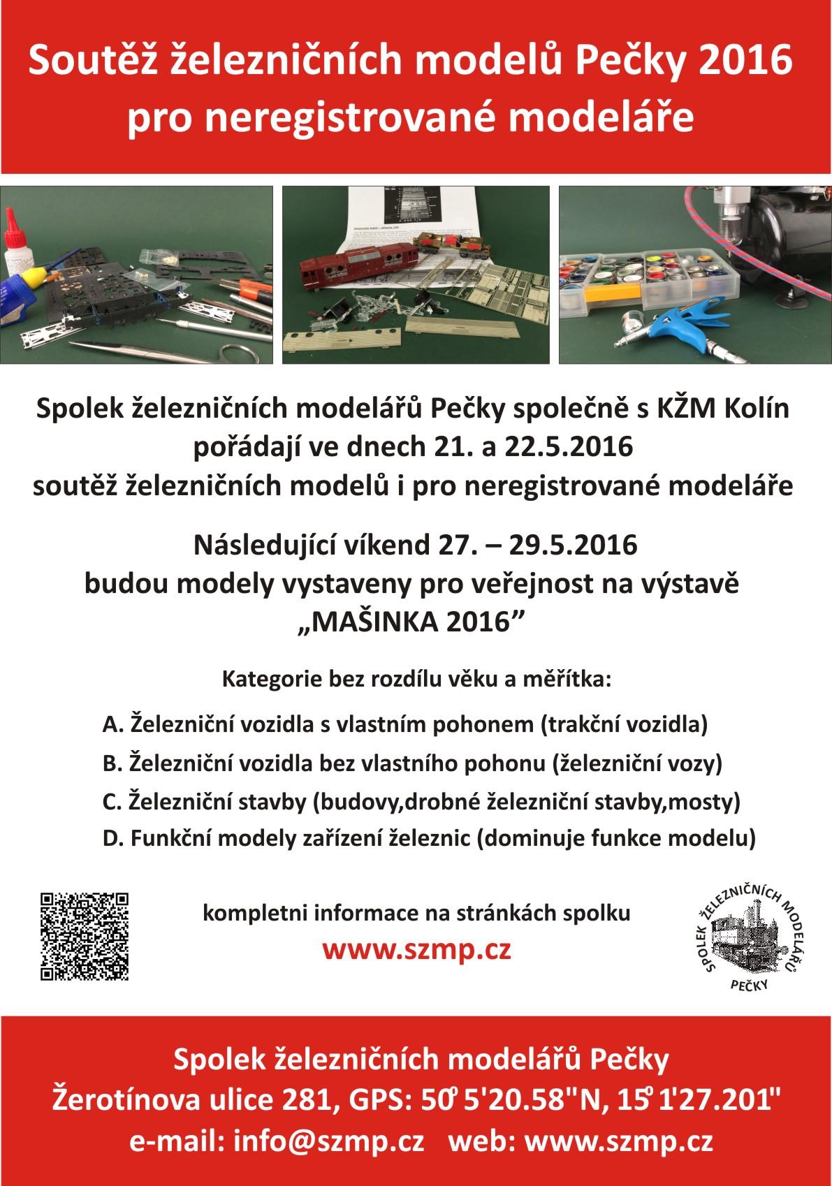 soutez_pecky_2016