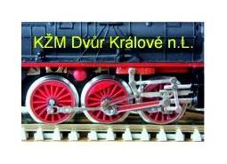 KZM_Dvur