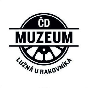 Luzna