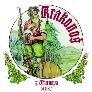 Pivovar_Krakonos