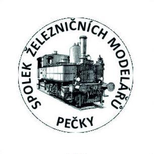SZM_Pecky