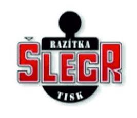 Slegr_razitka