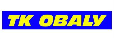 TK_Obaly