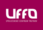 uffo_150