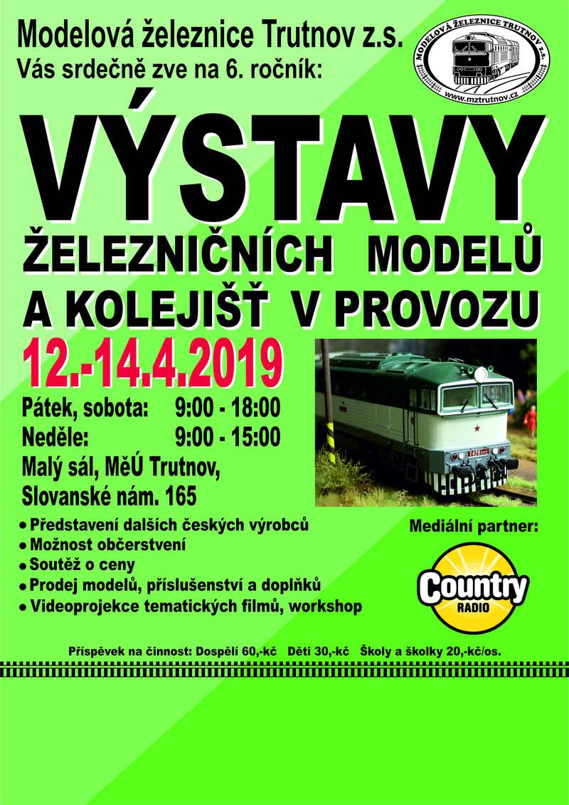Plakat_2019_v01_bez_sponzoru_800x